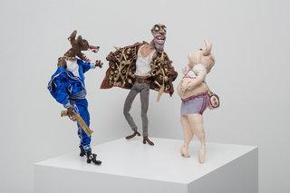 6sculpture-sculpture-sculpture.jpg