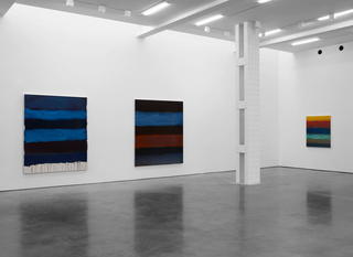 6seanscully.jpeg