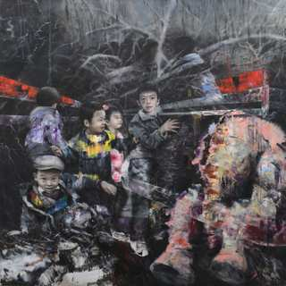 6tianbing-li-a-selection-of-recent-artworks.jpg