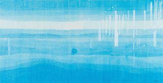 6winsor-blue.jpeg