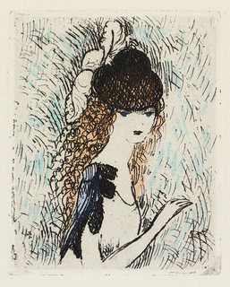 71marie-laurencin-new-york-2020.jpg