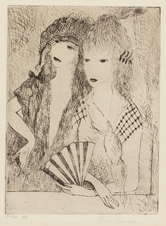 72marie-laurencin-new-york-2020.jpg