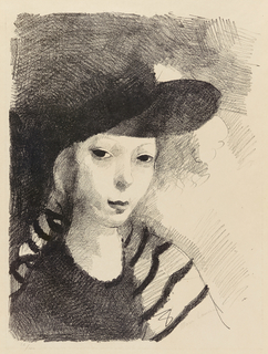73marie-laurencin-new-york-2020.jpg