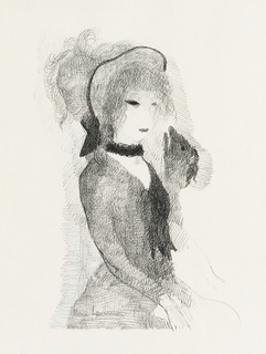 77marie-laurencin-new-york-2020.jpg
