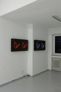 7Catherine-Christer-Hennix.jpg