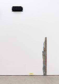 7FiveSculptures.jpg