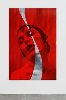 7aguirre-schwarz-savoure-le-rouge.jpg