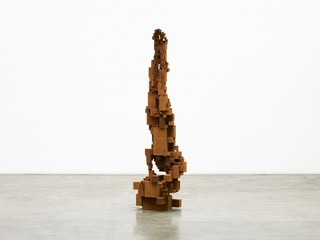 7antony_gormley.jpg