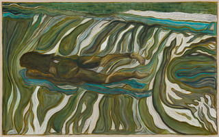 7billy-childish.jpg
