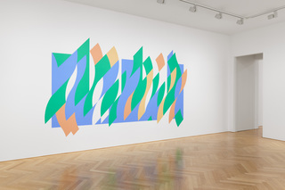 7bridget-riley-2020.jpg