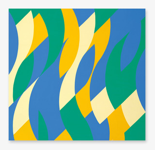 7bridget-riley-20202.jpg