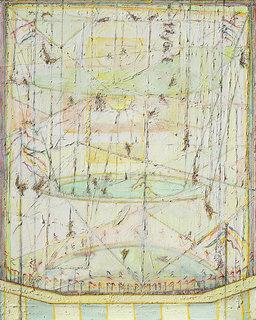7clay-vorhes-trapeze.jpg