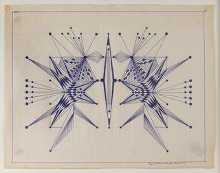 7eugene-von-bruenchenhein-drawings-1964-67.jpeg