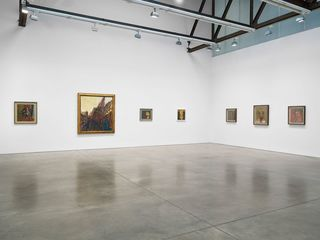 7frank-auerbach-selected-works-1978-2016.jpeg