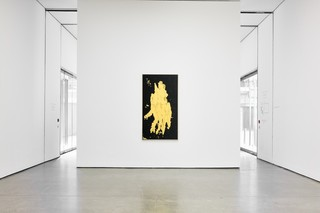7georg_baselitz_masons_yard_2020.jpg