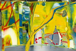 7gerhard-richter-overpainted-photographs.jpg