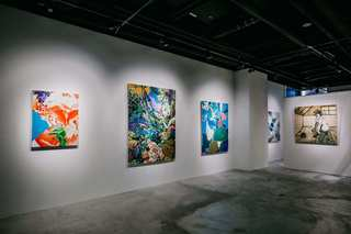 7in-full-bloom-group-exhibition.jpeg