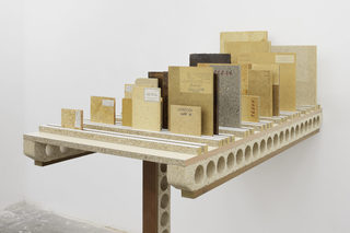 7james-beckett-the-sceptical-structures-of-max.jpg