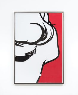 7josedavila_ON_ROY_LICHTENSTEIN.jpg