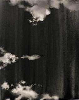 7lucia-tallova.jpg