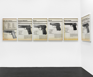 7lutz-bacher-firearms.jpg