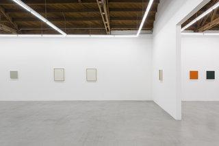 7marcia-hafif-paintings.jpg