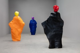 7nuns-monks-ugo-rondinone.jpg