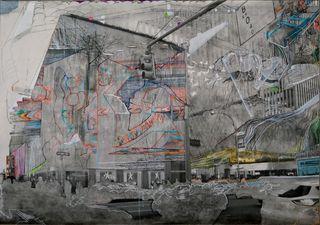 7online-exhibition-alex-hamilton.jpg