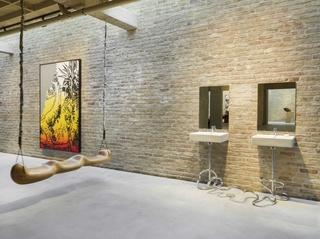 7saleroom-berlin.jpg
