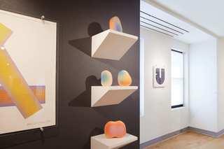 7spectrum-spring-print-ceramics-showcase.jpg