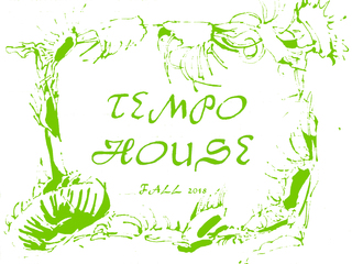 7tempohouse_flyer.jpg