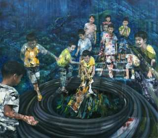 7tianbing-li-a-selection-of-recent-artworks.jpg