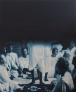 7yz-kami-night-paintings.jpg