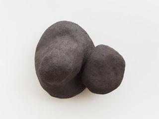 80enormous-balls.jpg