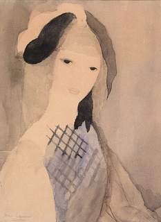 85marie-laurencin-new-york-2020.jpg