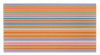 8Bridget_Riley.jpg