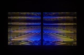 8Hans-Kotter.jpg