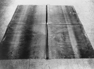8RichardSerra.jpg