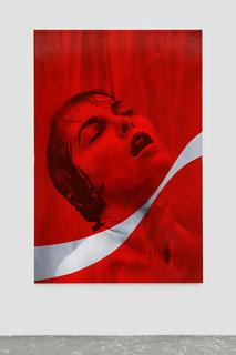 8aguirre-schwarz-savoure-le-rouge.jpg