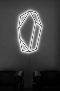 8bernardi-roig-mehr-licht-2021.jpg