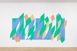 8bridget-riley-2020.jpg