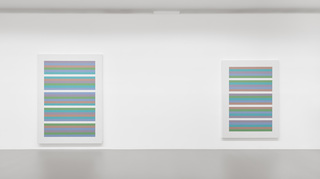 8bridget-riley-20201.jpg
