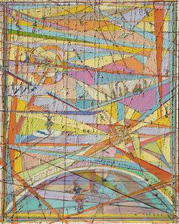 8clay-vorhes-trapeze.jpg