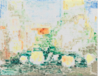 8daniel-fleur.png