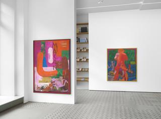 8david-renggli-suv-paintings.jpg