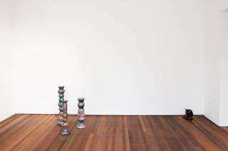 8empty-vase.jpg