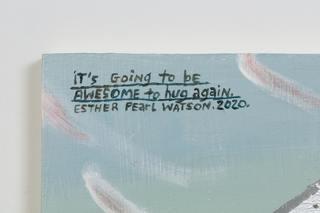 8esther-pearl-watson-2020.jpg