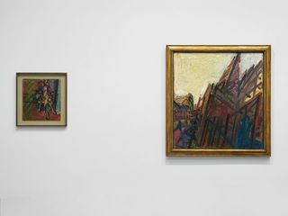 8frank-auerbach-selected-works-1978-2016.jpeg