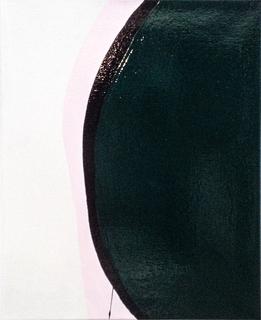 8gary-schlingheider-blush.jpg