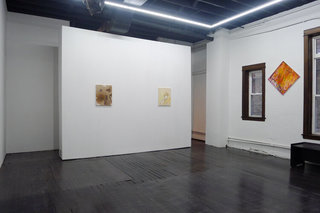 8groupexhibition2020.jpg